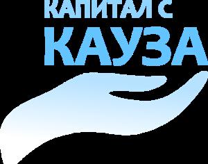 Project_logo-SOS