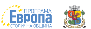 logo-pr-evropa